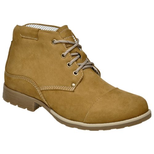 Bota-Acero-em-Couro-Yellon-Boot-Maveric-1