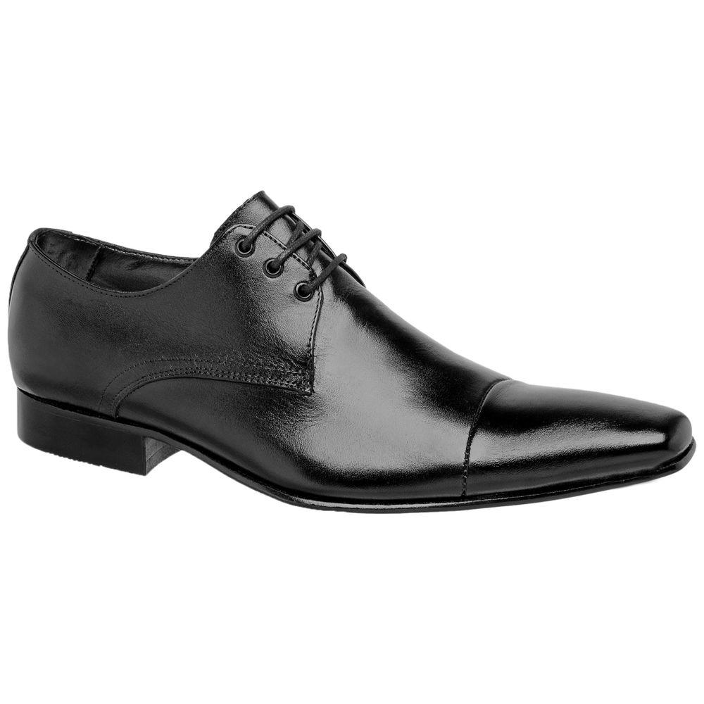 Sapato-Social-Estilo-Italiano-em-Couro-Preto-307-1