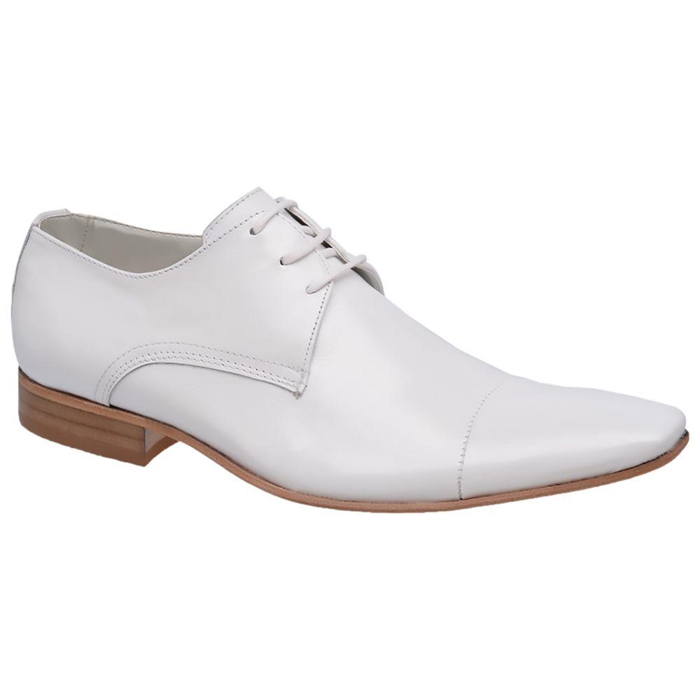 Sapato-Social-Bigioni-em-Couro-Branco-Fechamento-Cadarco-307-1