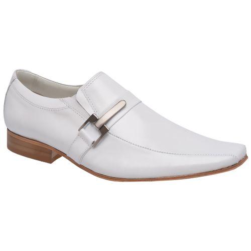 Sapato-Social-Bigioni-em-Couro-Branco-Liso-410-1