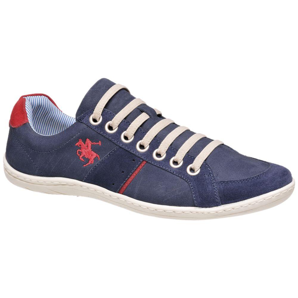 Sapatenis-Casual-Polo-Bra-em-couro-azul-64015-1