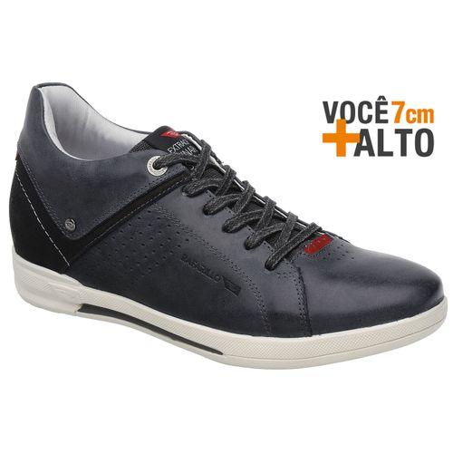 Sapatenis-Rafarillo-Alth-Couro-Fossil-Preto-4703-1