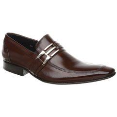 Sapato-Social-Bigioni-Couro-Mouro-Solado-em-Couro-345-1