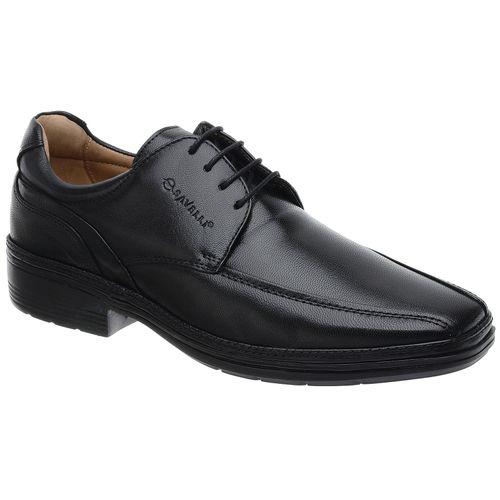 Sapato-Savelli-AntiStress-Couro-Preto-4903-1