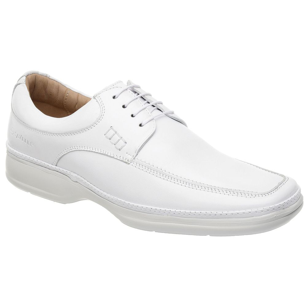 Sapato-Savelli-AntiStress-Couro-Branco-4015-1
