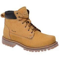 Bota-Acero-Em-Couro-Yellow-Boot-1