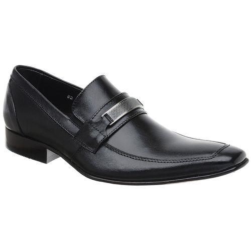 Sapato-Social-Bigioni-Couro-Preto-Solado-em-Couro-361-1