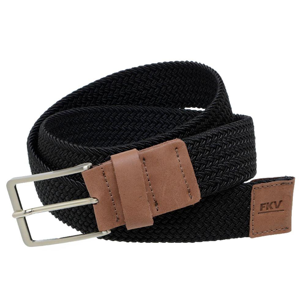 Cinto-em-elastico-preto-ponteira-couro-TR50-1