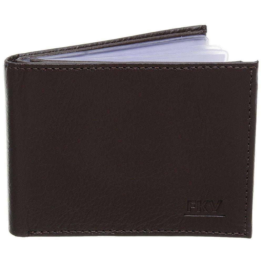 carteira-masculina-com-porta-documentos-couro-cafe-120-1