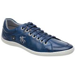 Sapatenis-Casual-polo-bra-azul-marinho-64045-1