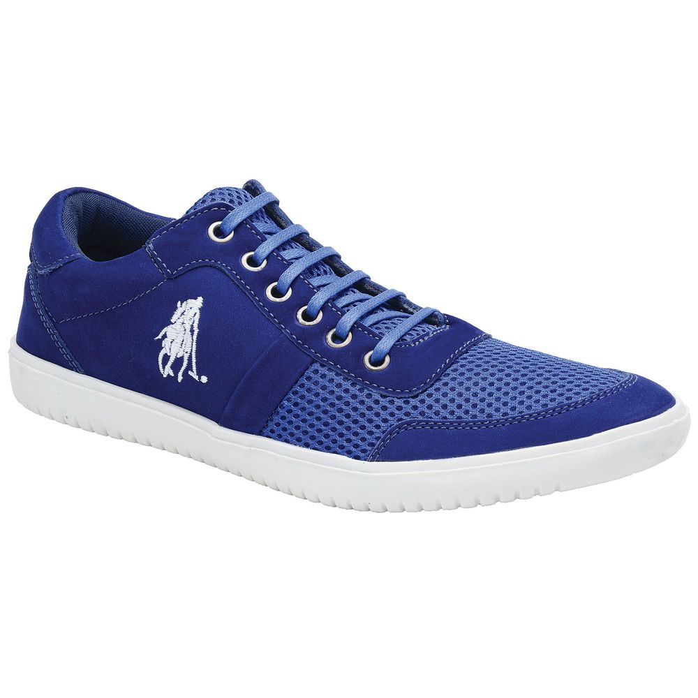 Sapatenis-Polo-Club-Azul-Bic-112-1