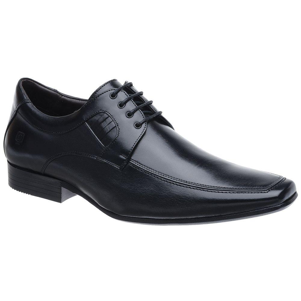 Sapato-Social-Masculino-Couro-Pelica-Preto-Sola-Couro-Amortecedor-70209-1
