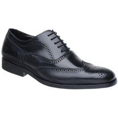 Sapato-Ingles-Oxford-Malbork-Couro-Preto-Solado-Borracha-60409-1