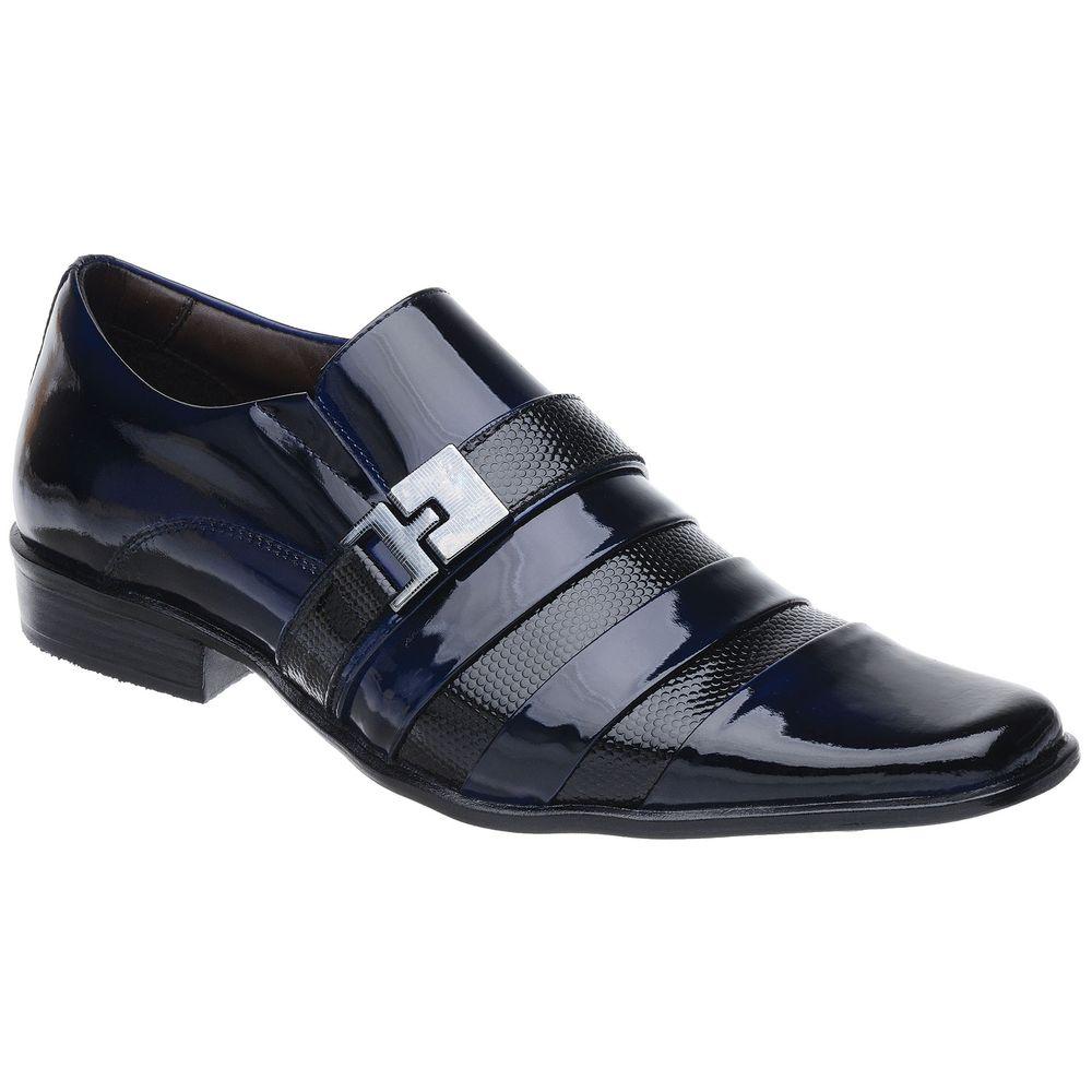 Sapato-Social-Malbork-Couro-Verniz-Dark-Blue-0232-1