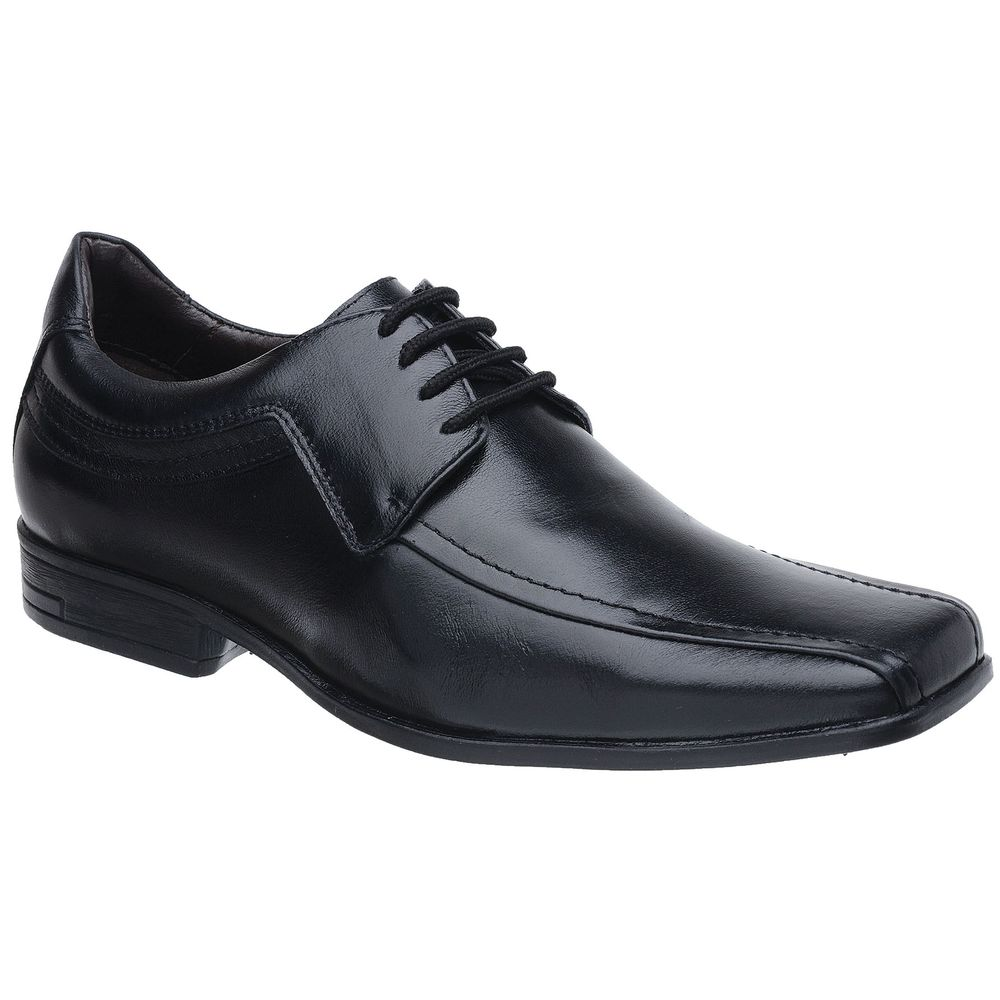 Sapato-Social-Malbork-Em-Couro-Preto-162-1
