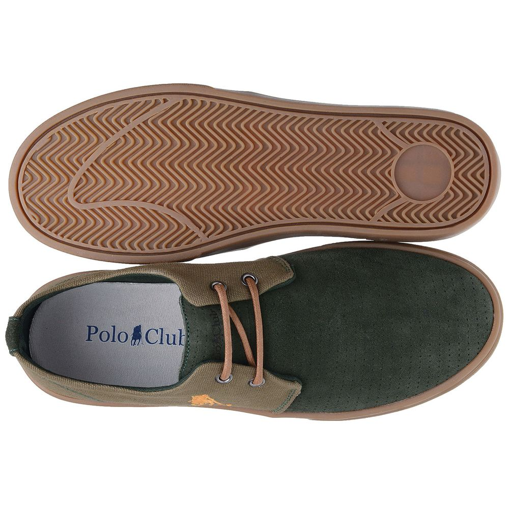 178749d708e2f Tênis Polo Club Skatista | Solado Latex | Envio 24h - FKV Calçados