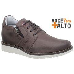 Sapatenis-Rafarillo-Alth-Couro-Castanho-5902-1