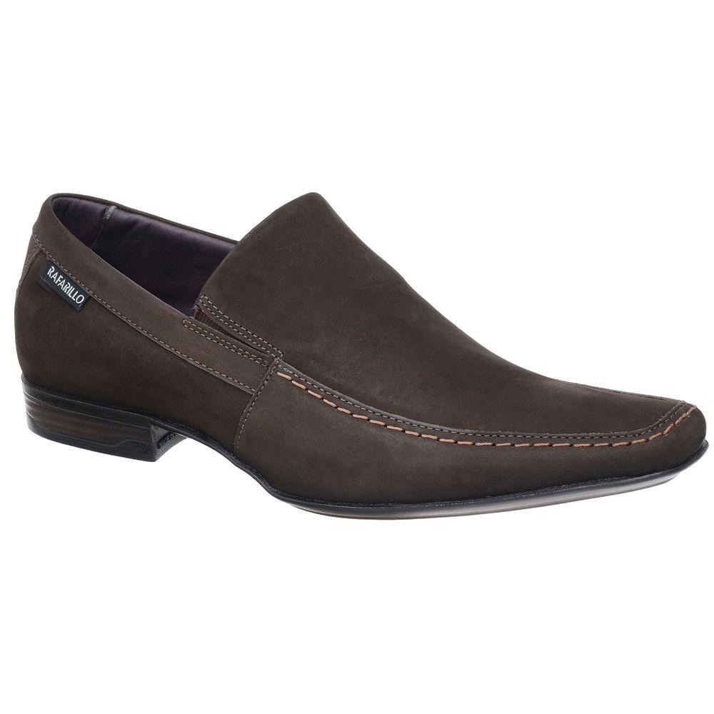 Sapato-Masculino-Casual-Rafarillo-Couro-Nobuck-Cafe-9773-1