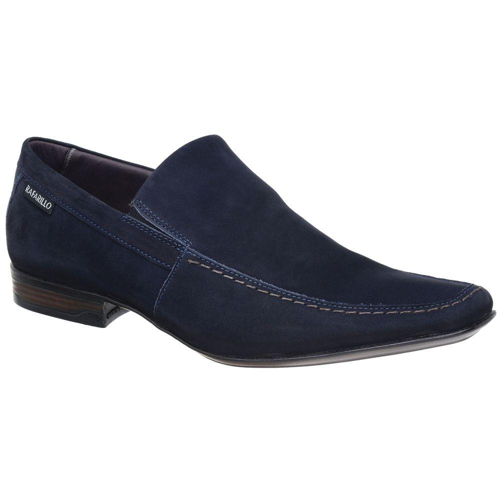Sapato-Masculino-Casual-Rafarillo-Couro-Nobuck-Marinho-9773-1