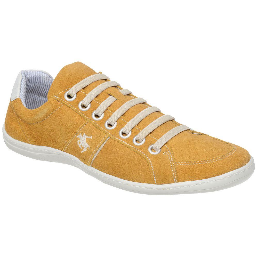 Sapatenis-Polo-Bra-Em-Couro-Amarelo-64015-1