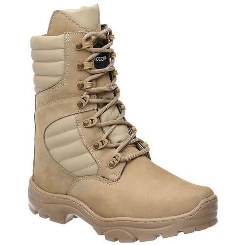 Bota-Accona-Militar-Couro-Nobuck-Areia-Hummer-1