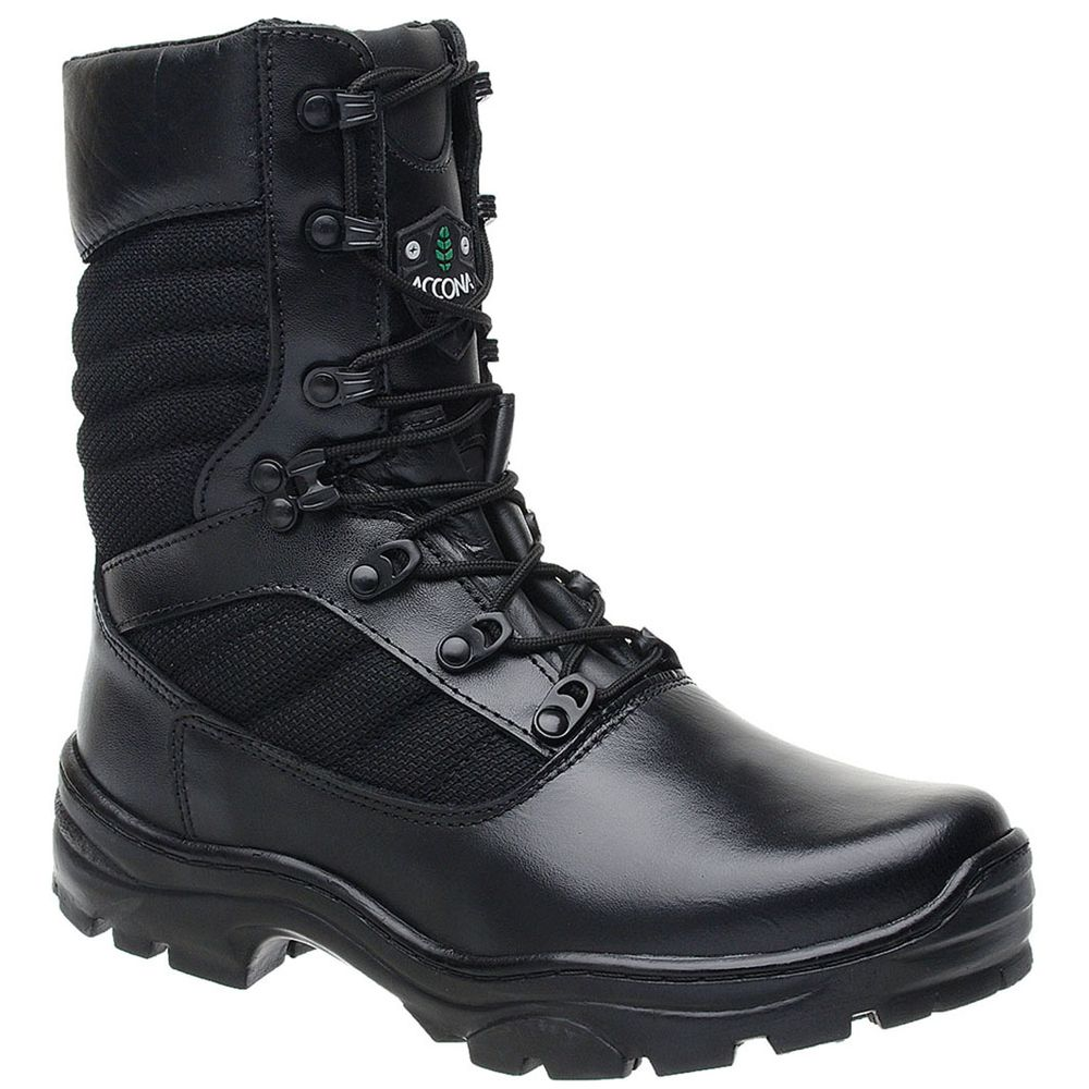 Bota-Accona-Militar-Couro-Liso-Preto-Comando-1