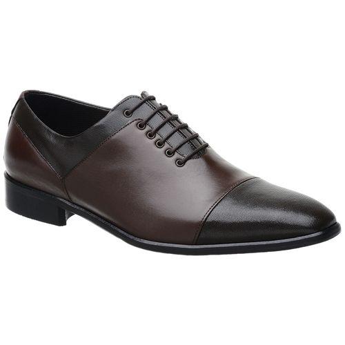 Sapato-Social-Malbork-Couro-Marrom-LI-01-1