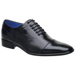 Sapato-Social-Malbork-Couro-Preto-LI-01-1