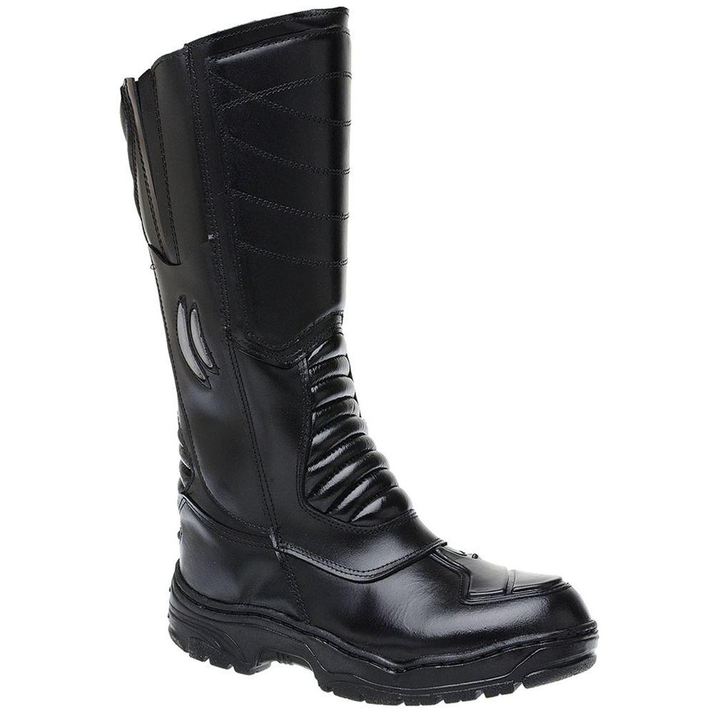 Bota-Accona-Militar-Rocam-Couro-Preto-FTR501-1