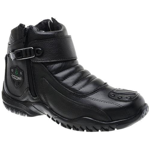 Bota-Accona-motociclista-couro-preto-250-01
