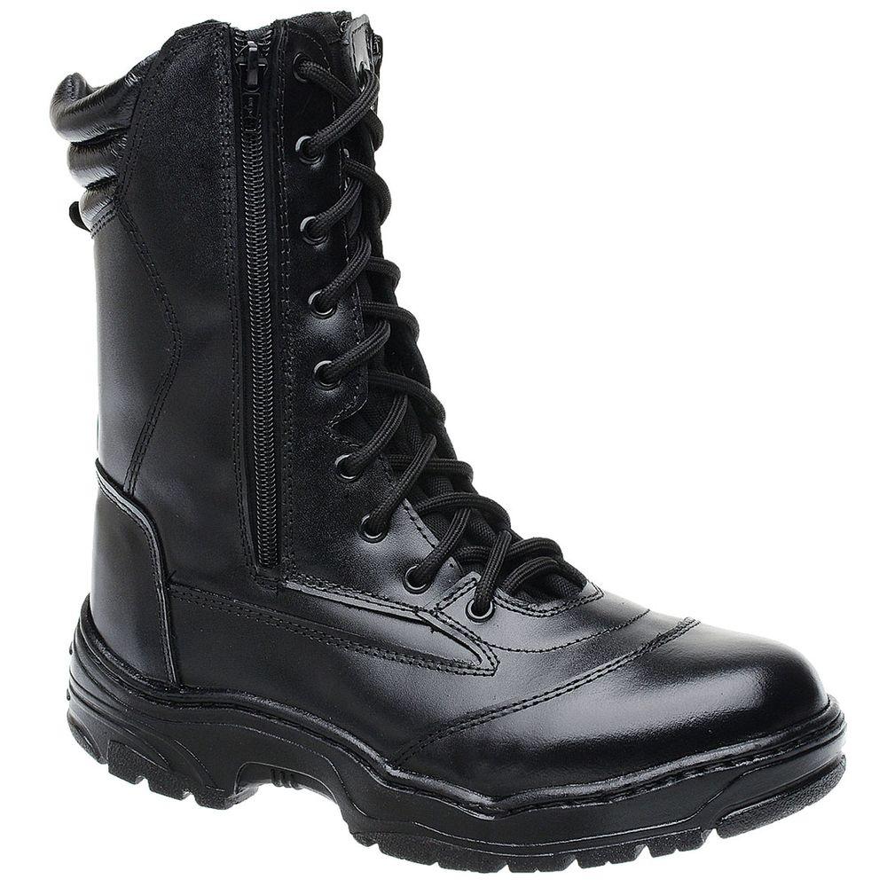 Bota-Accona-Militar-Couro-Box-Preto-CTZ304-1