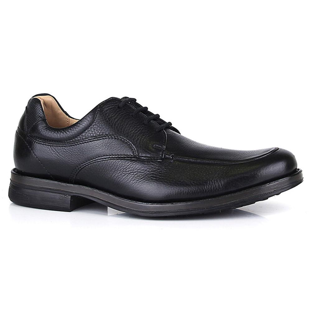 fb9d455a71 FKV Calçados · Masculino · Conforto  Sapato Conforto. principal NextPrev.  principal NextPrev. principal