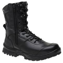 Bota-Accona-Militar-Couro-Latego-Preto-8100-1