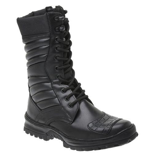 Bota--Aconna-Militar-Couro-Preto-8030-1