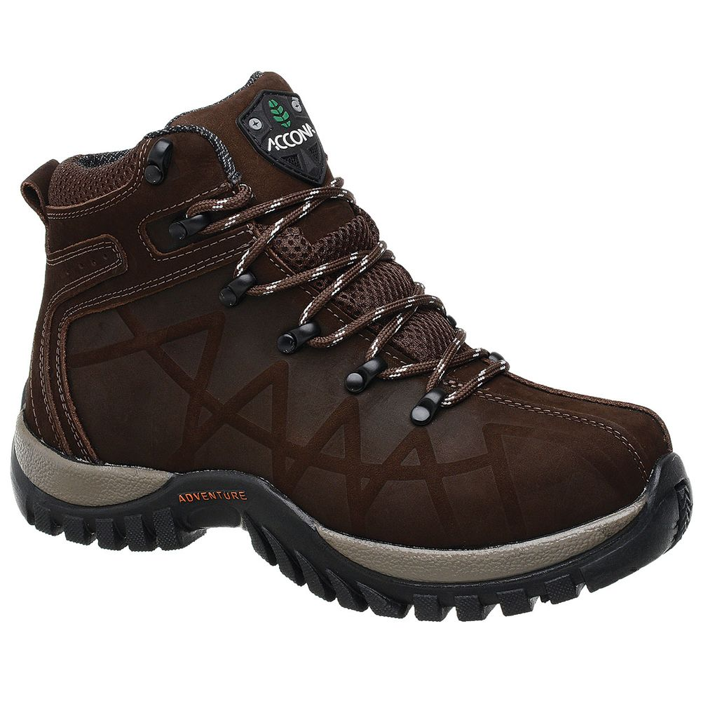 Coturno-Adventure-Masculino-Accona-Couro-Nobuck-Cafe-910-1