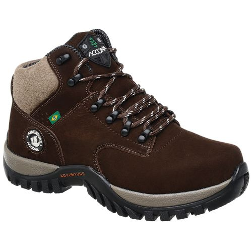 Coturno-Adventure-Masculino-Accona-Couro-Nobuck-Cafe-780-1