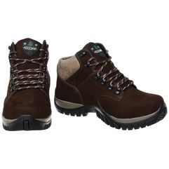 Coturno-Adventure-Masculino-Accona-Couro-Nobuck-Cafe-780-2