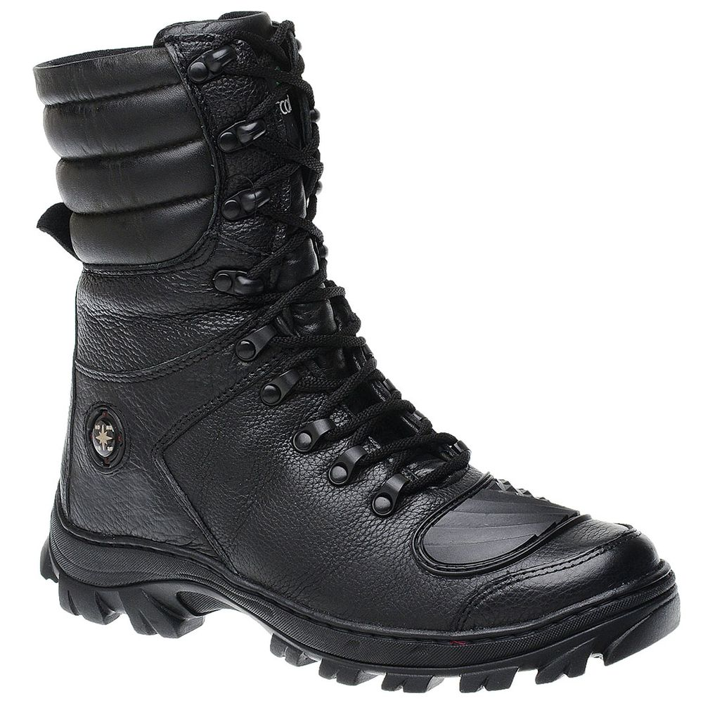 Bota-Accona-Militar-Couro-Latego-Preto-200-1