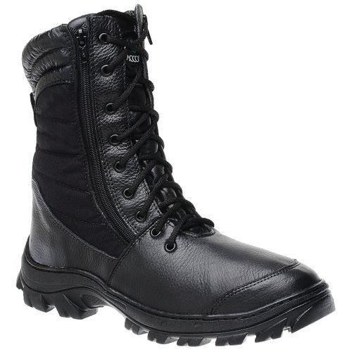 Bota-Accona-Militar-Couro-Latego-Preto-109-1