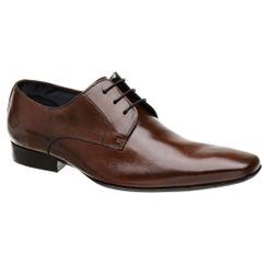 Sapato-Social-Italiano-Malbork-em-Couro-Marrom-34670-1