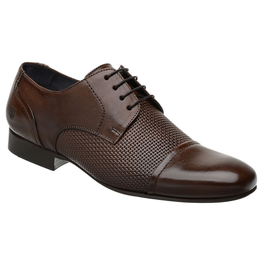 Sapato-Social-Malbork-em-Couro-Marrom-60435-1