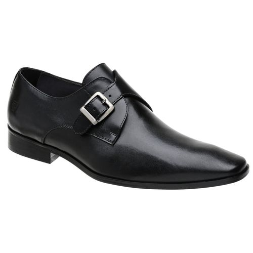 Sapato-Monk-Malbork-Couro-Preto-32206-1
