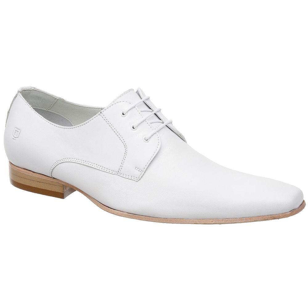 Sapato-Social-Malbork-em-Couro-Branco-34670-1