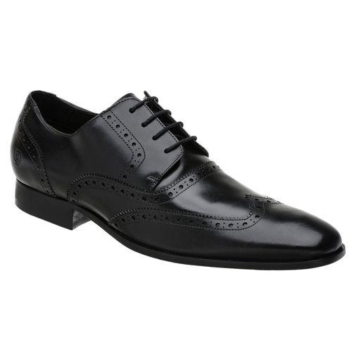 Sapato-Oxford-Malbork-Solado-Couro-Preto-60050-1