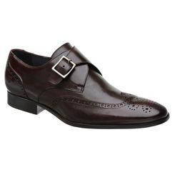 Sapato-Monk-Oxford-Malbork-Couro-Marrom-60053-1