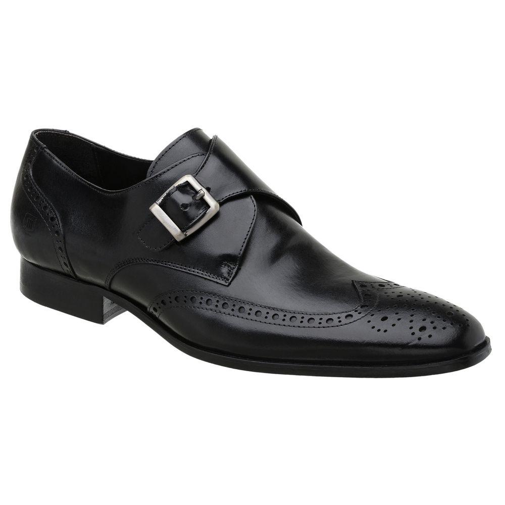 Sapato-Monk-Oxford-Malbork-Couro-Preto-60053-1