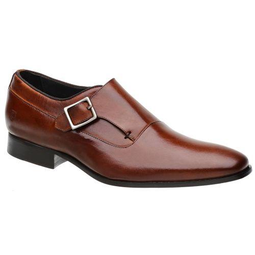 Sapato-Monk-Malbork-Couro-Caramelo-60054-1