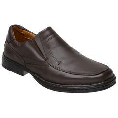 Sapato-Masculino-Doctor-Pe-Extremo-Conforto-Cafe-77001-1