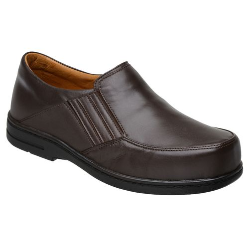 Sapato-para-Diabeticos-Doctor-Pe-Couro-Marrom-66000-1