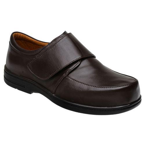 Sapato-para-Diabeticos-Doctor-Pe-Couro-Cafe-66001-1